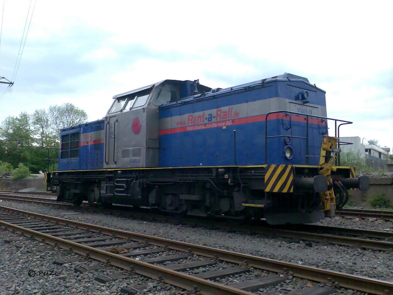 V1405 01