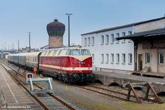 V180 in Nordhausen