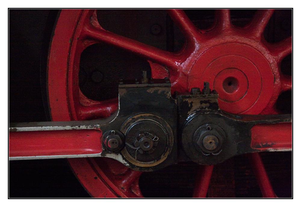 V36 231 Detail