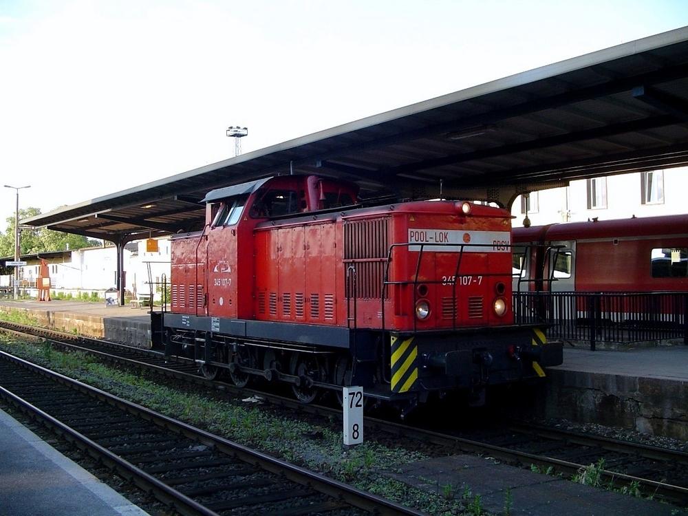 V60 der PBSV