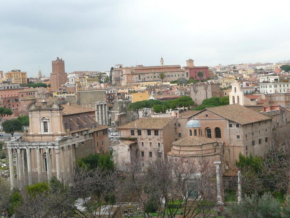 vacances romaines (4)