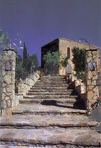 Vaccarizzo - Borgo Pozillo