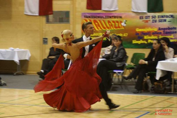 Vadim Garbuzov & Katharina Menzinger