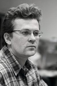 Vadim Nifontov