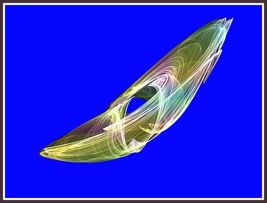 vaisseaux spatial