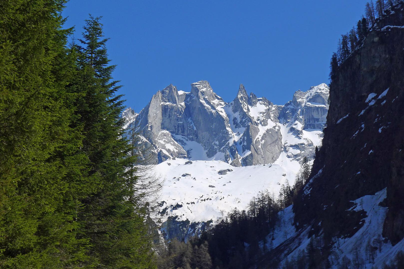 Val Bondasca