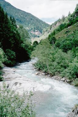 Val Calanca III