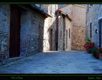 Val d'Orcia - §§ 01 - @ 39
