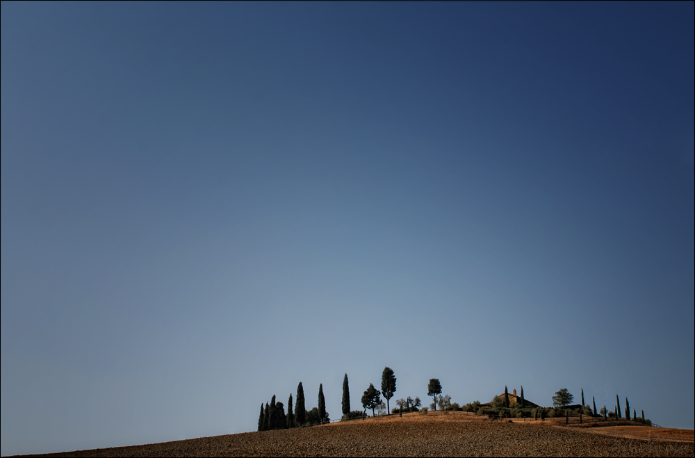 | val d'orcia |