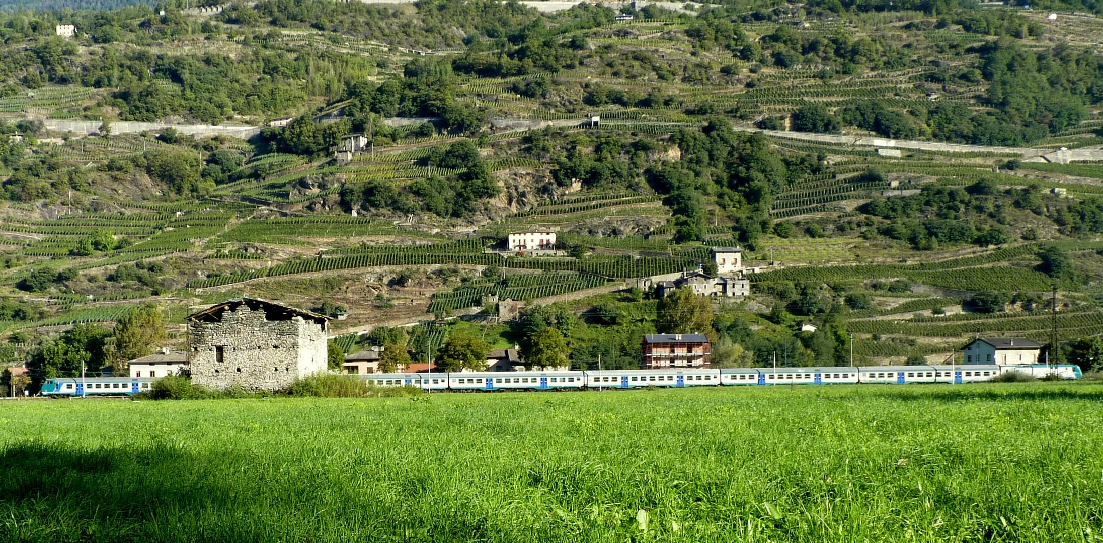Val Valtellina...07