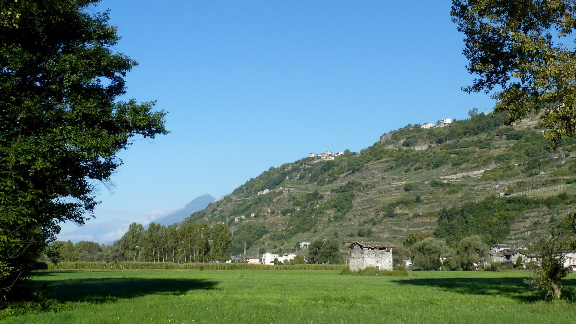 Val Valtellina...08
