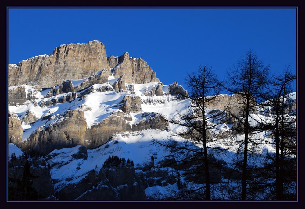 Valais Suisse - suite