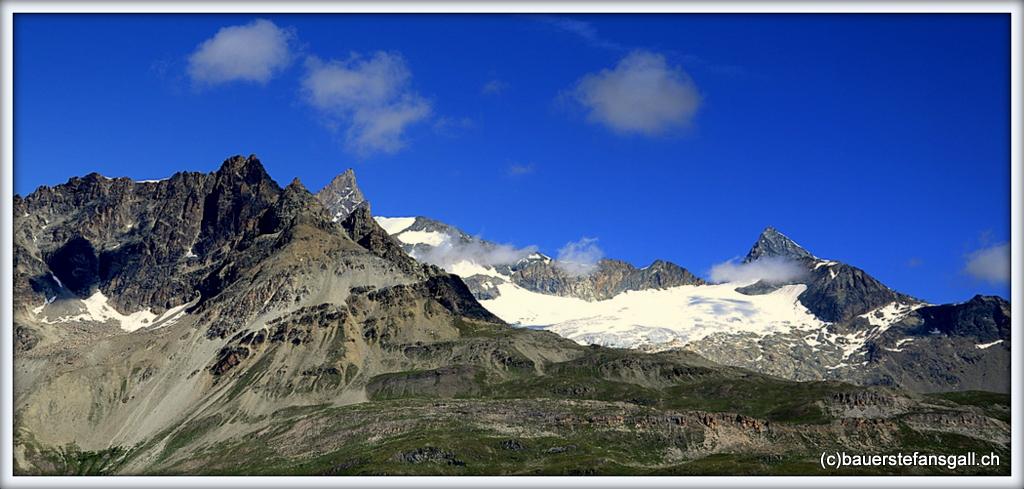 Valais;Suisse