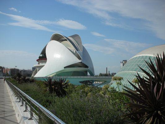 Valencia-09