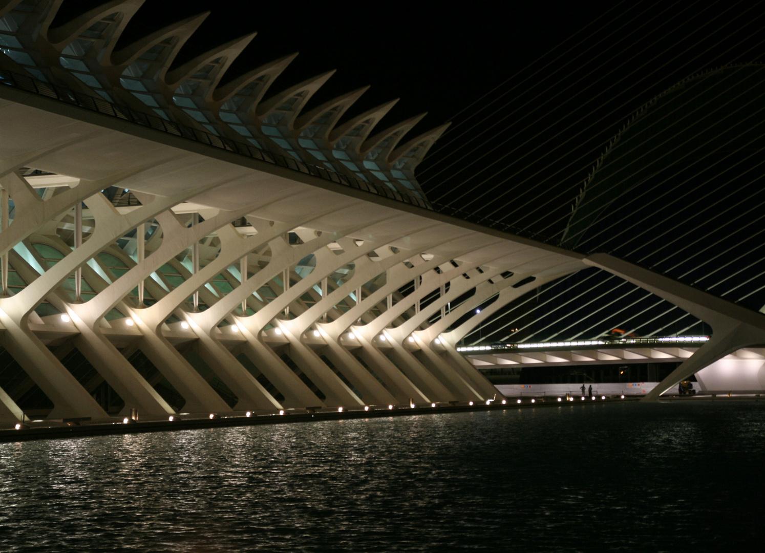 Valencia 2010 Nr.186