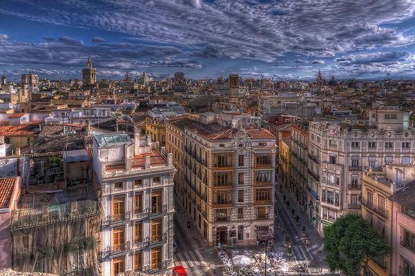 --- Valencia ---