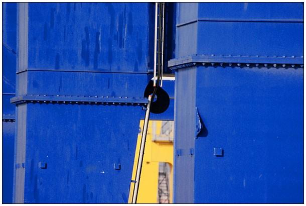 Valencia Blue (01)