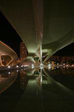 Valencia La Ciudad de las Artes y las Ciencias #2