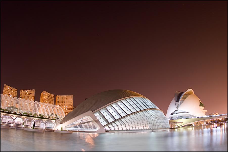 Valencia V