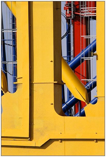 Valencia Yellow (01)