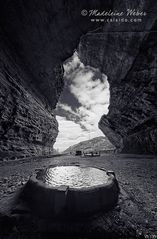 • Valentia Island Slate Grotto
