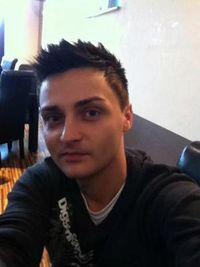 Valentin Domnisan