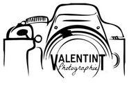 Valentin-TPhotographie