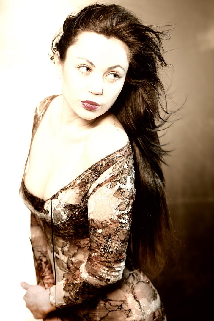Valentina.......................