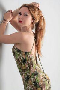 Valentina Lazzaroni