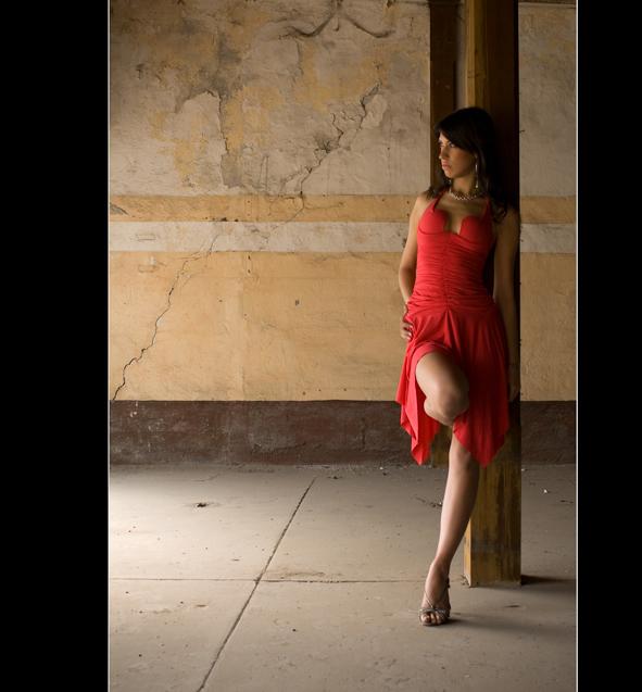Valentina-red