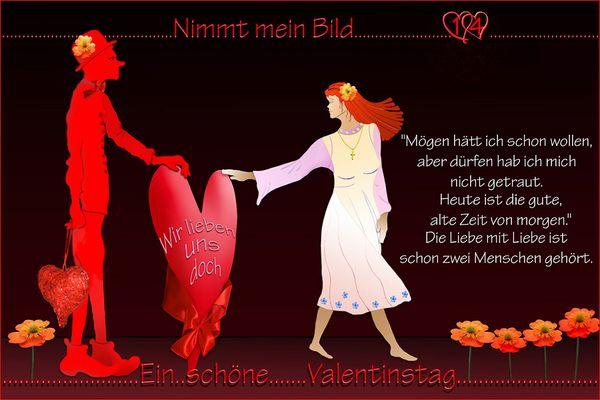 Valentinstag_2012