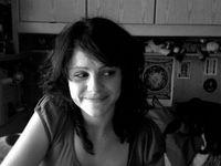 Valeria Beltrami