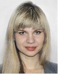ValeriaAksakova