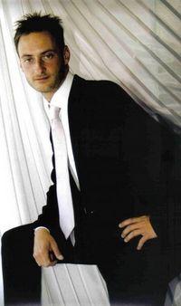 Valerio Ghelardi