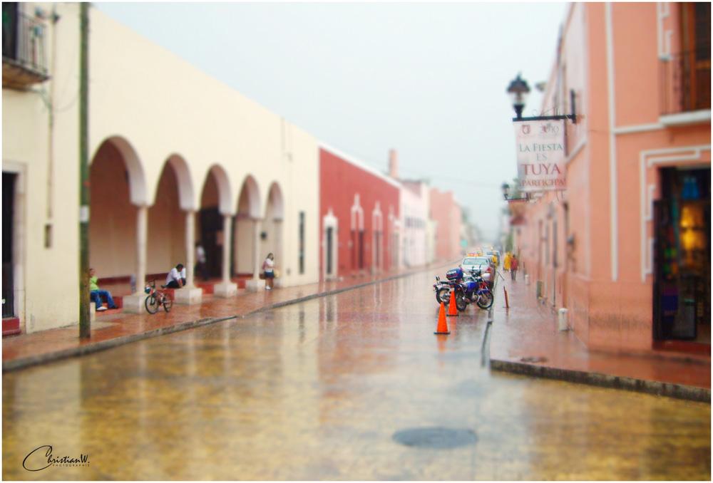 Valladolid (Mexico)