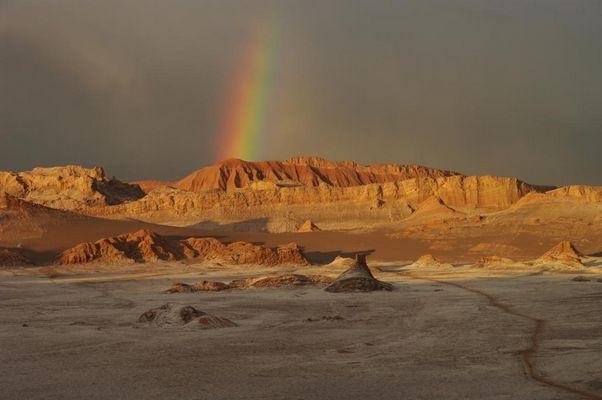Valle de la Luna (Atacama)