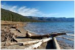 Vallecito Lake ~ 8 ~