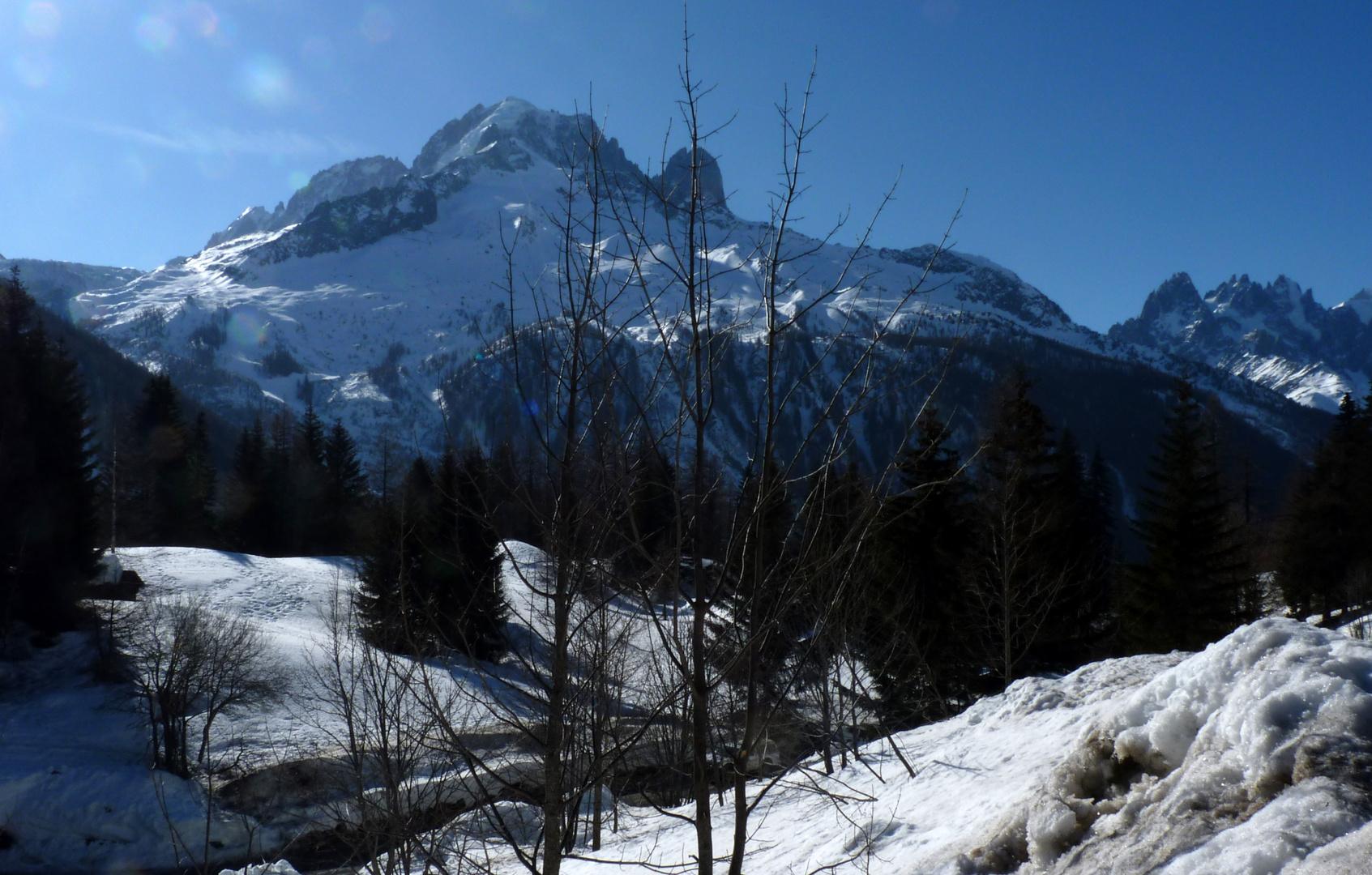 Vallée de l'Arve..13