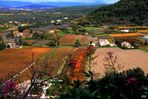 vallée provencale
