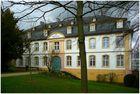 Vallendar (2) Haus d´Ester (Marienburg)