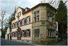 Vallendar (6) Haus Margarete