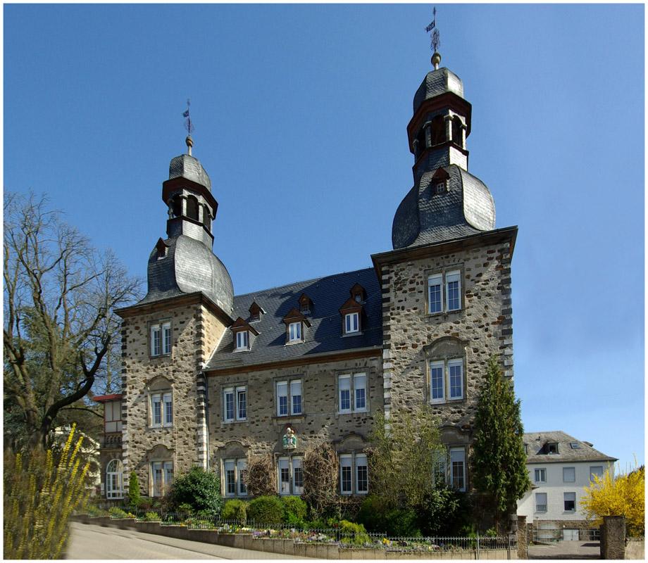 Vallendar (7) Wiltberger Hof