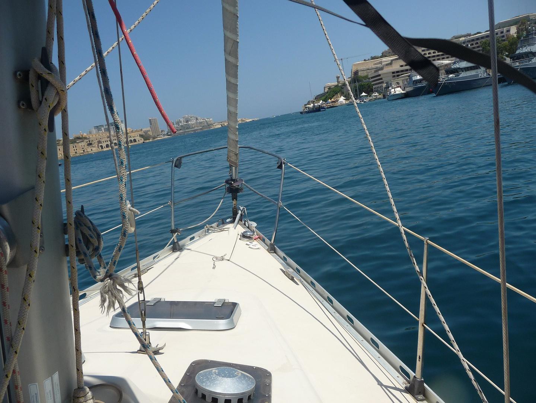 Valletta - Malta - 2013
