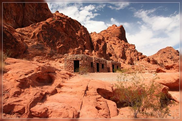Valley of Fire 02