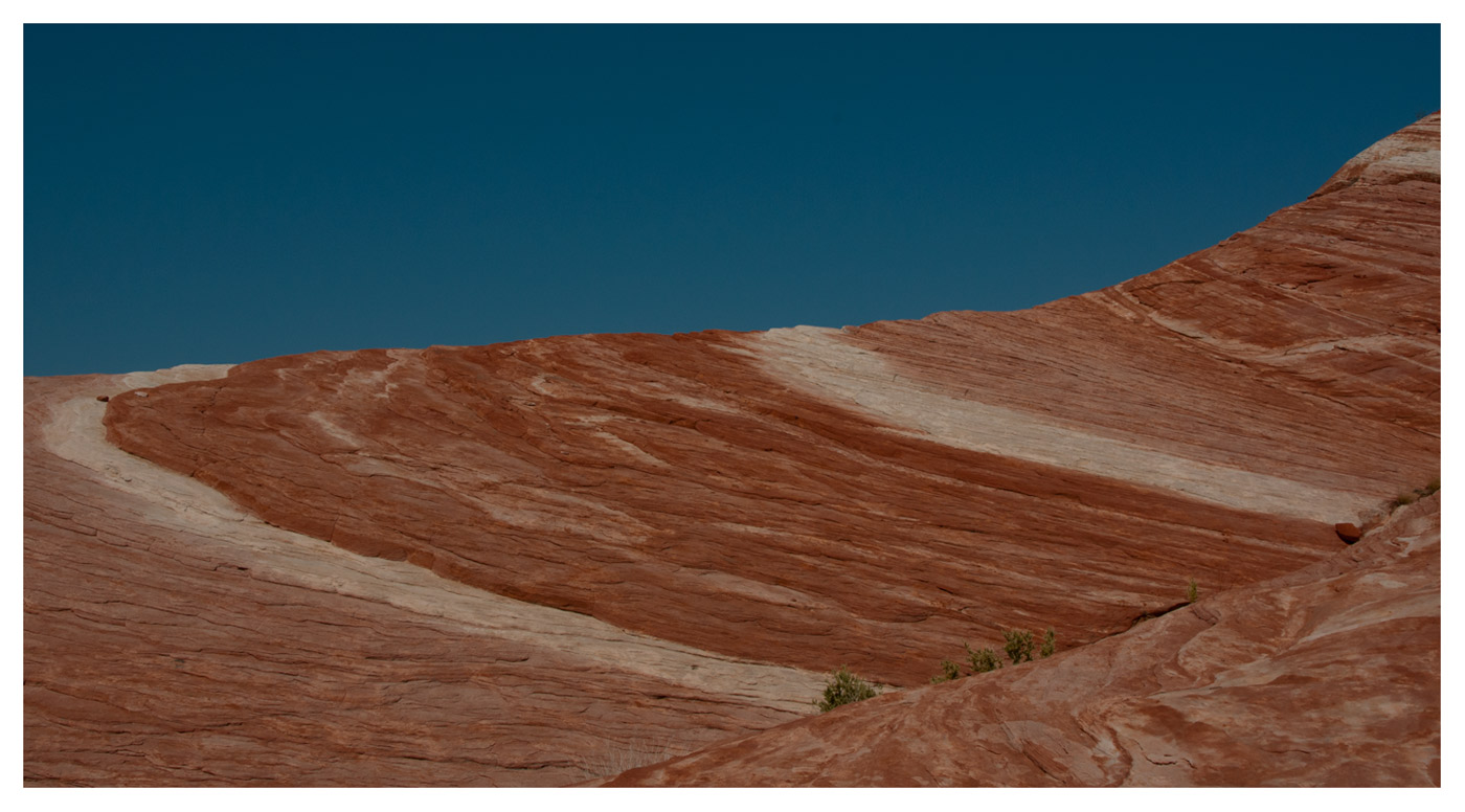$$ Valley of Fire - hot as hot can be $$
