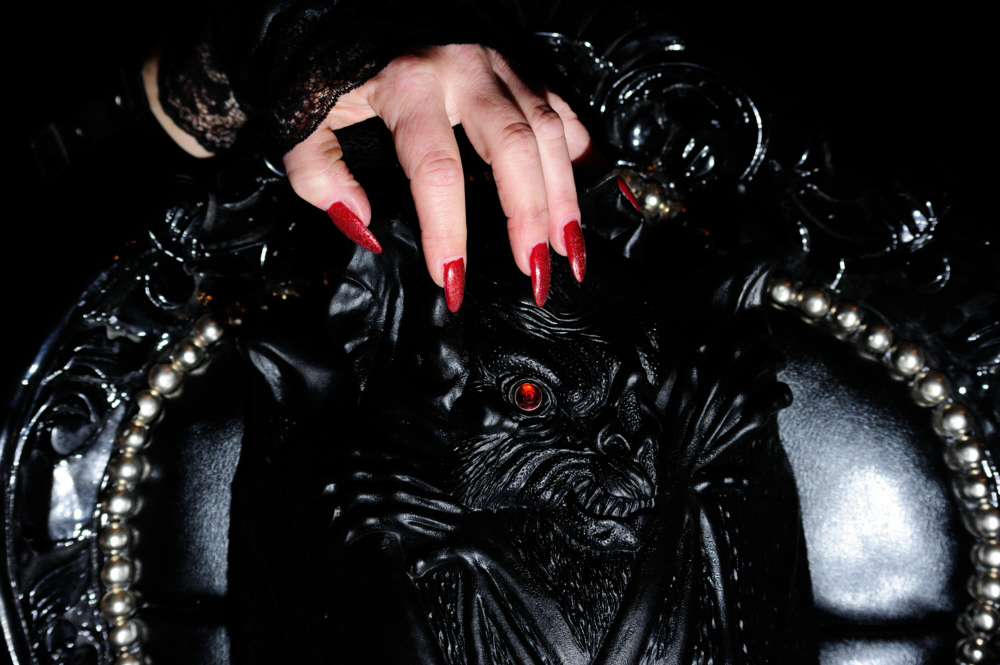Vampir 01