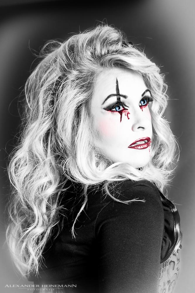 Vampir 2...