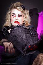 Vampir 4...