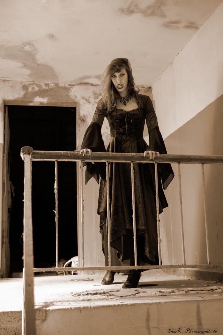Vampir Jess 2