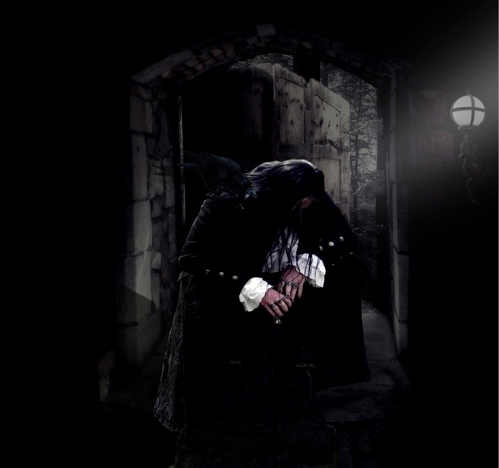 Vampir überarbeitet